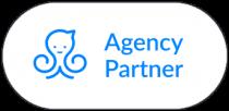 agenzia_partner_bordo